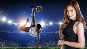 Proses Meraih Keuntungan Judi Bola Online