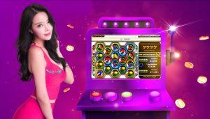 Temukan Celah Untuk Menang Judi Slot Online