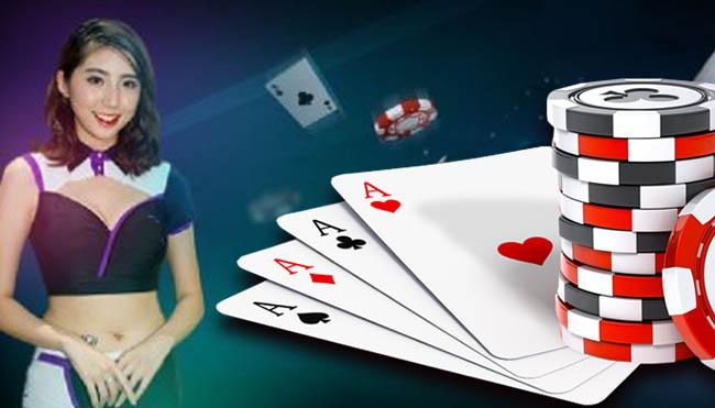 Perlunya Strategi Kemenangan Judi Poker Online