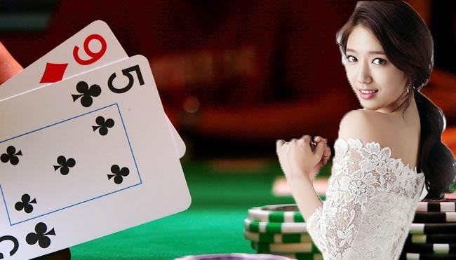 Trik Mendeteksi Bot dalam Judi Poker Online